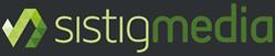 Logo sistig media