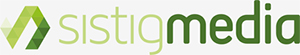 sistigmedia_logo