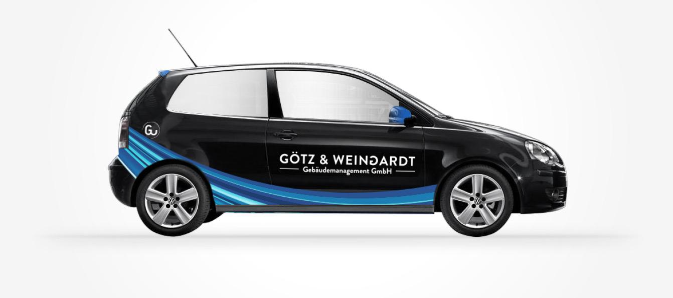 gw-fuhrparkdesign