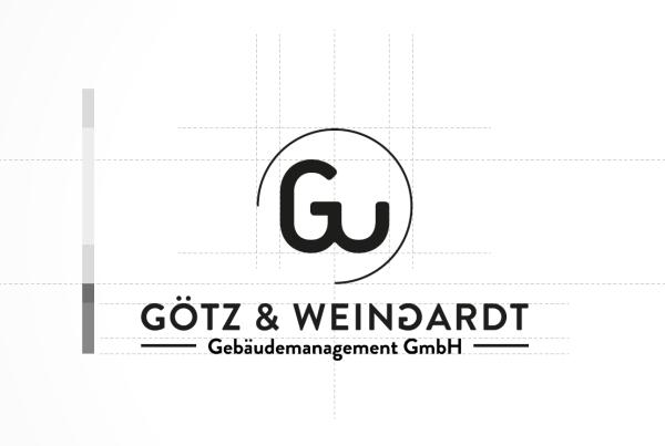 gw-logo-entwurf