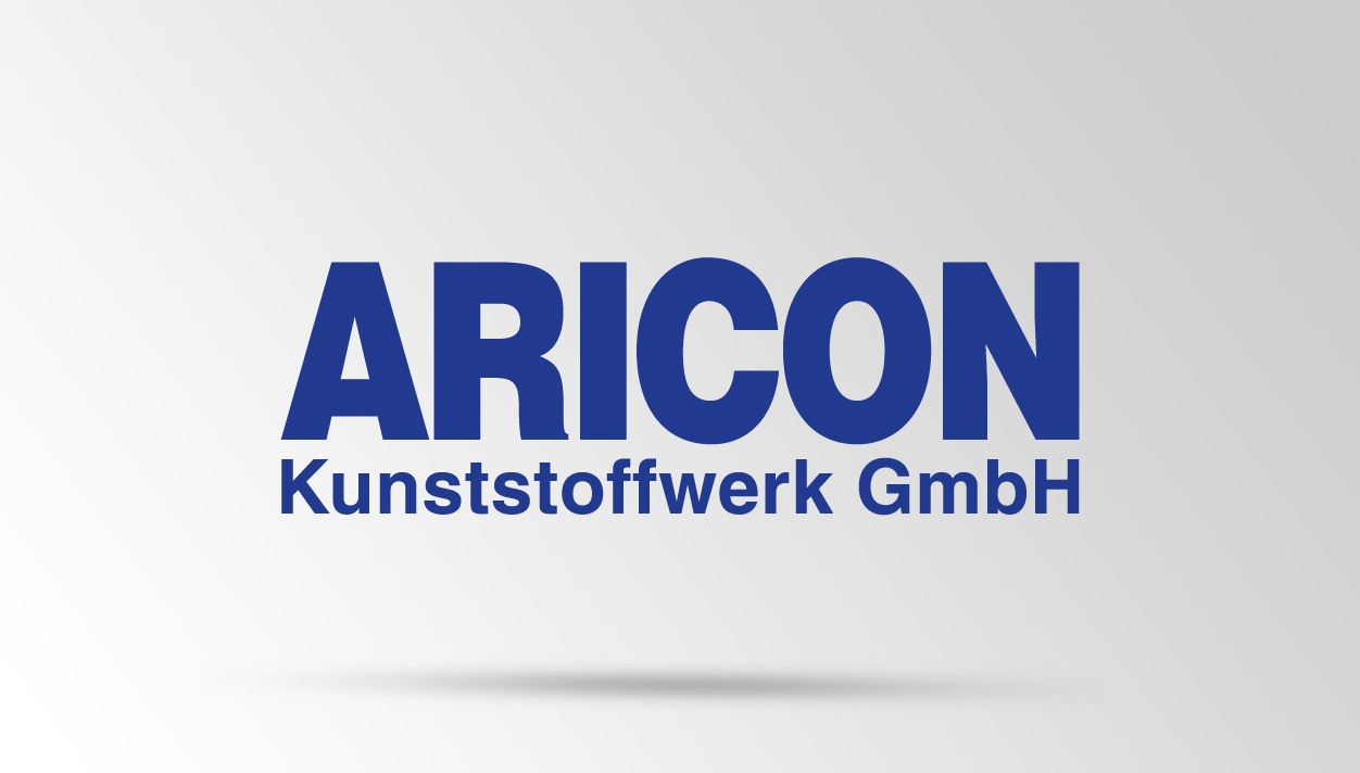Online-Shop ARICON