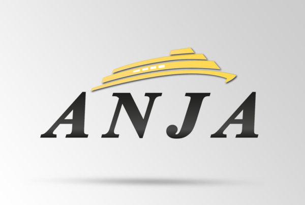 Logo-Redesign & digitale Strategie