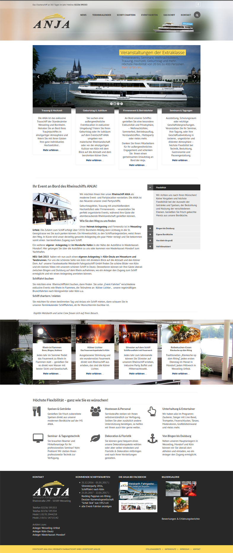 screenshot-neue-website-weisbarth