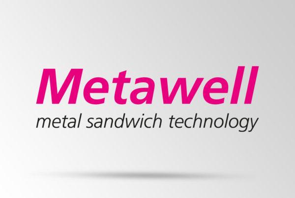 Arbeiten für die Metawell GmbH