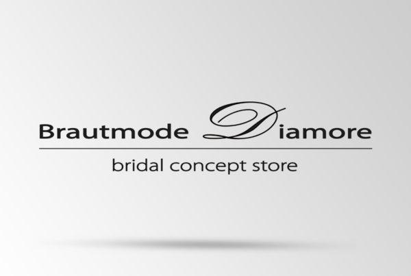 Brautmode Diamore