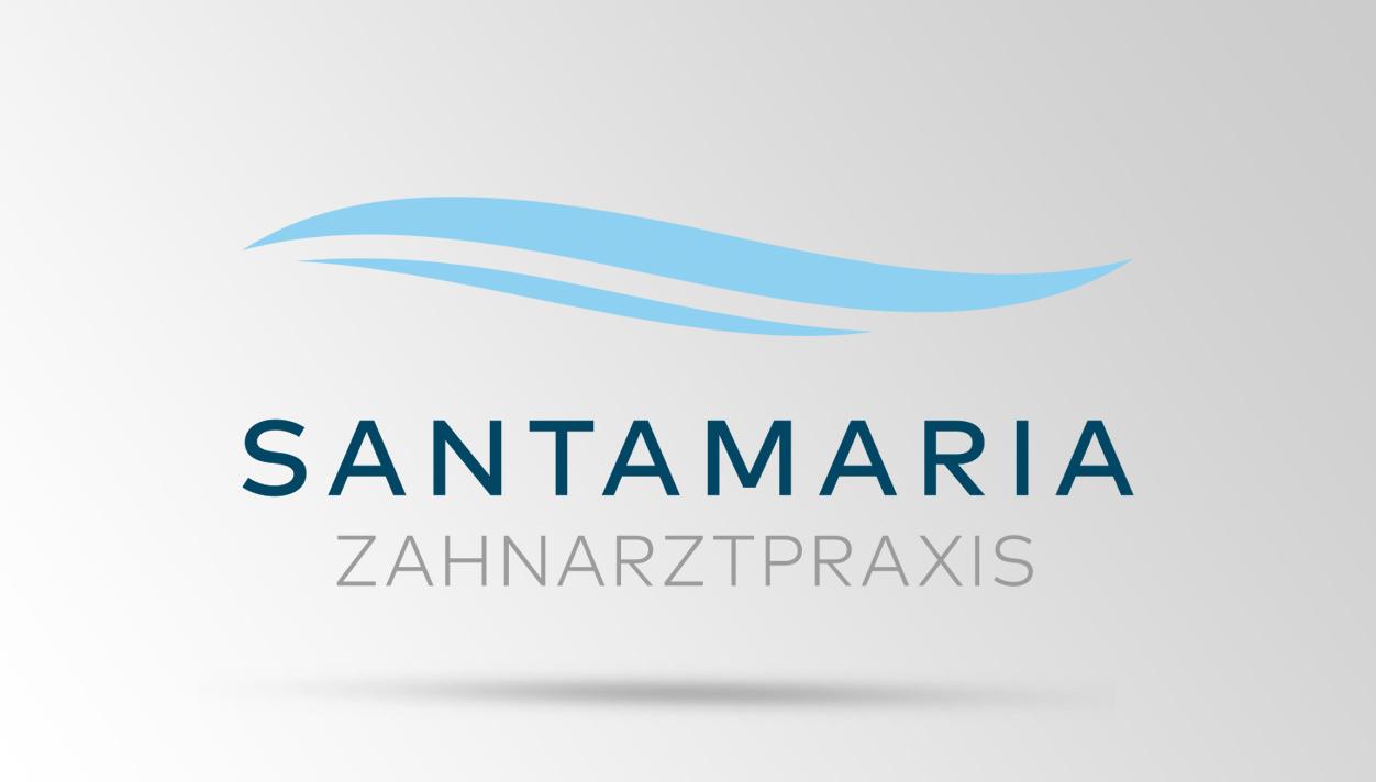 Zahnarztpraxis Santamaria