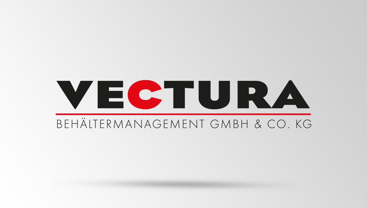 Referenz VECTURA Behältermanagement GmbH & Co. KG